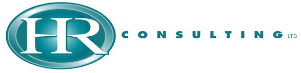 HR Consulting Logo